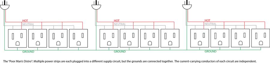 power strip schematic wiring diagrams favorites power strip schematic wiring diagrams power strip schematic